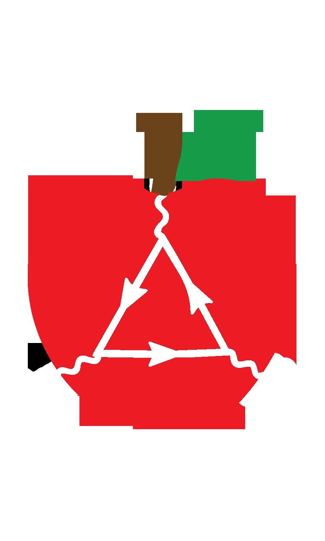 DrRob Logo